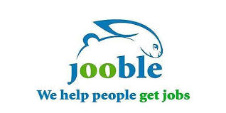Jobble help people get jobs